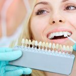 Dental Implants in Keysborough